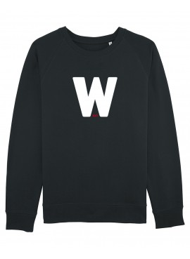 Sudadera Unisex - What