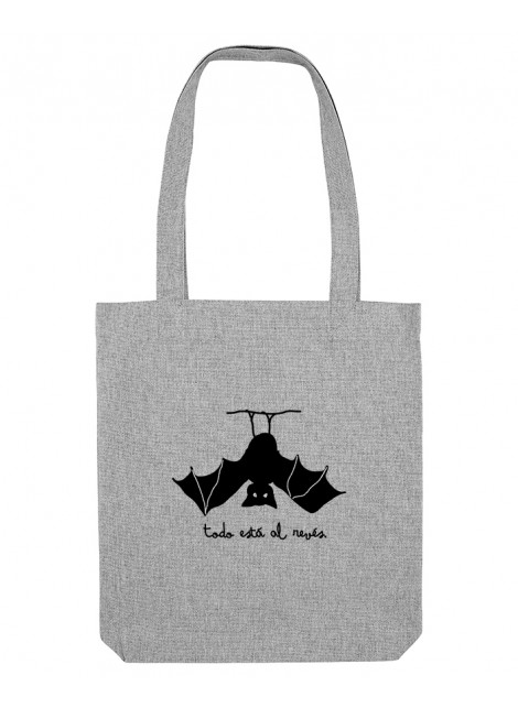 Bolsa - Murciélago