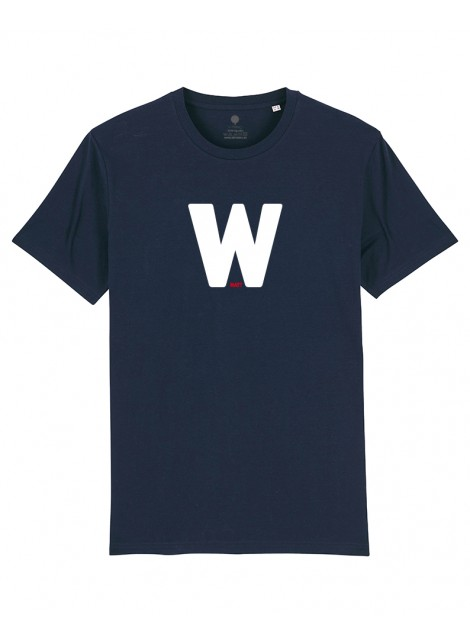 Camiseta Unisex - What?