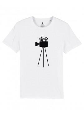 Unisex - Cámara cine oferta