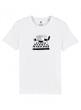 Unisex - Máquina de escribir oferta
