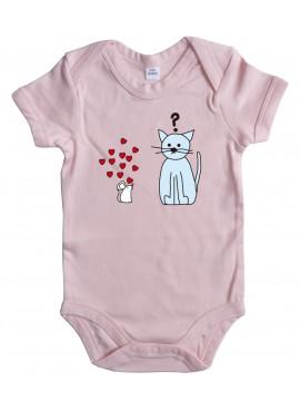 Bebés- Ratita-Oferta