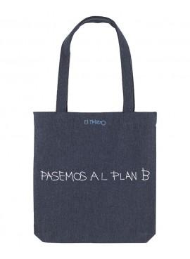 Bolsa - Plan B